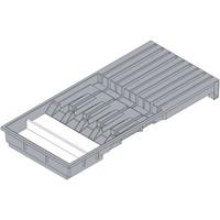 ZC7M0200 MESS-HA V1OG-M (09809820) Держатель ножей