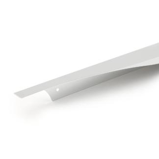 Ручка торцевая ERA RT008CP.1/224/400