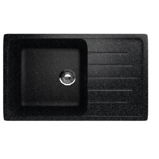 Мойка EcoStone ES-19 308 Черный