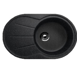 Мойка EcoStone ES-31 308 Черный